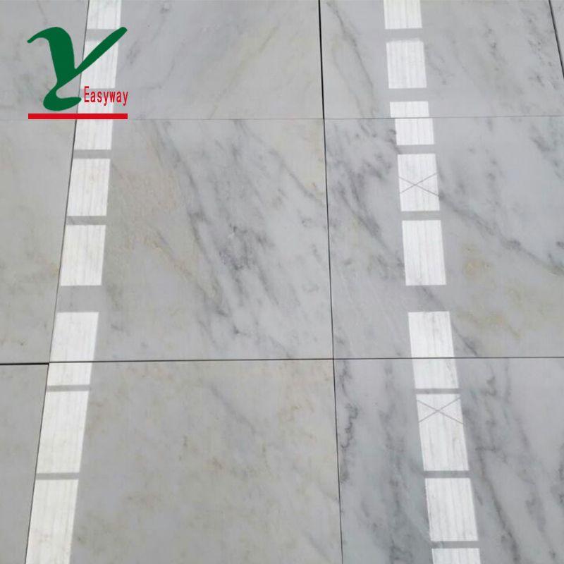 Sunny Marble Floor Design   Marble Floor, Floor Design, Grey Flooring