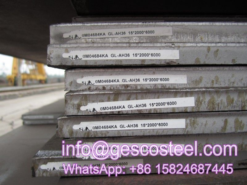 Astm A572 A572m A572 Grade 50 Carbon Steels Material Property Data Sheet Steel Material Properties Of Materials Data Sheets