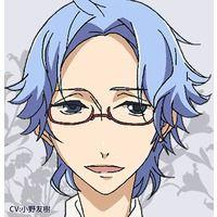 Image of Syugo Kouji