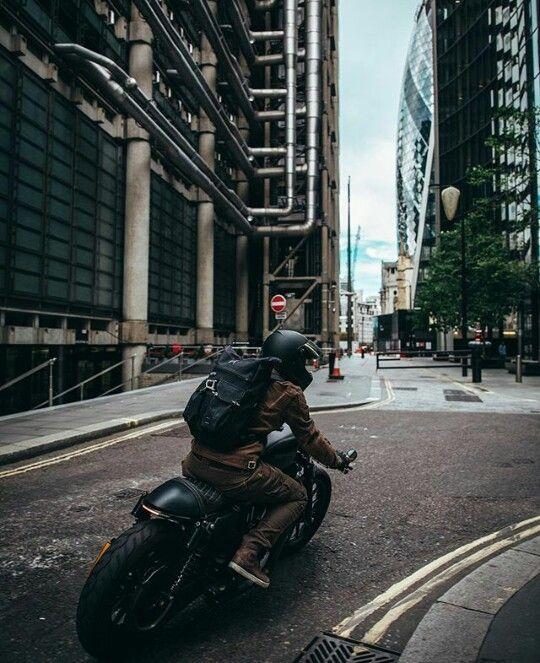pin de roberto leal en caf racers motorcycles moto moto classique y v lo moto. Black Bedroom Furniture Sets. Home Design Ideas