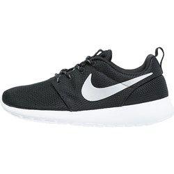 Modne Buty Sportowe Na Wiosne Trendy W Modzie Sneakers Adidas Originals Adidas