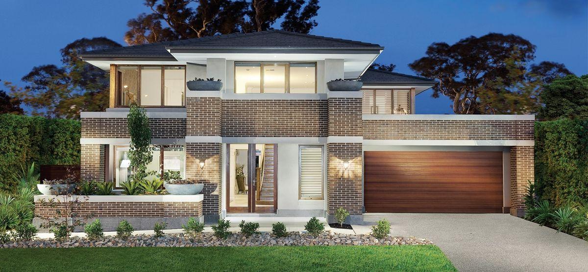 Waldorf Grange House Plan Luxury Home Design: Porter Davis Homes: Waldorf. Visit Www