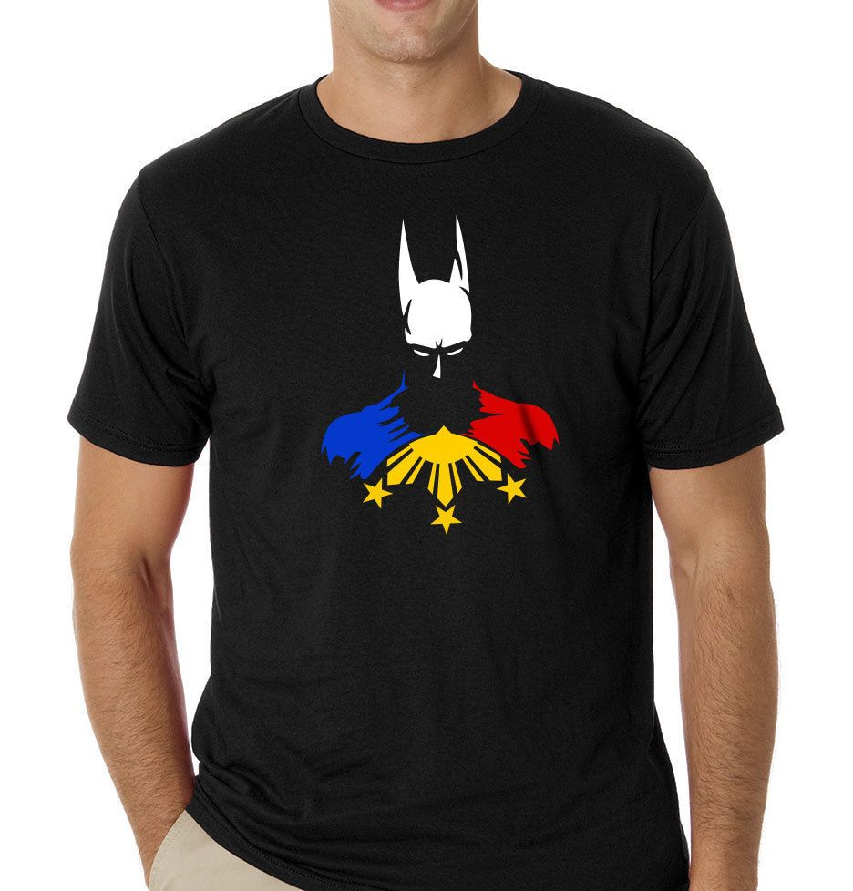 2f7638a2 Where To Buy Superman T Shirt In The Philippines - DREAMWORKS