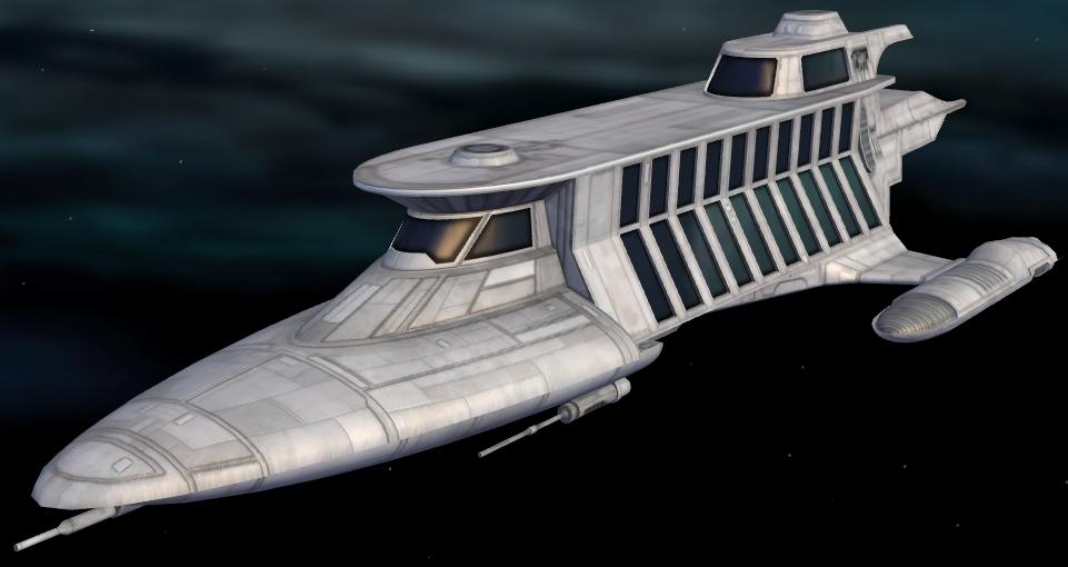 Personal Luxury Yacht 3000   Wookieepedia   Fandom powered by Wikia   Star  wars ships, Electric scooter for kids, Star wars