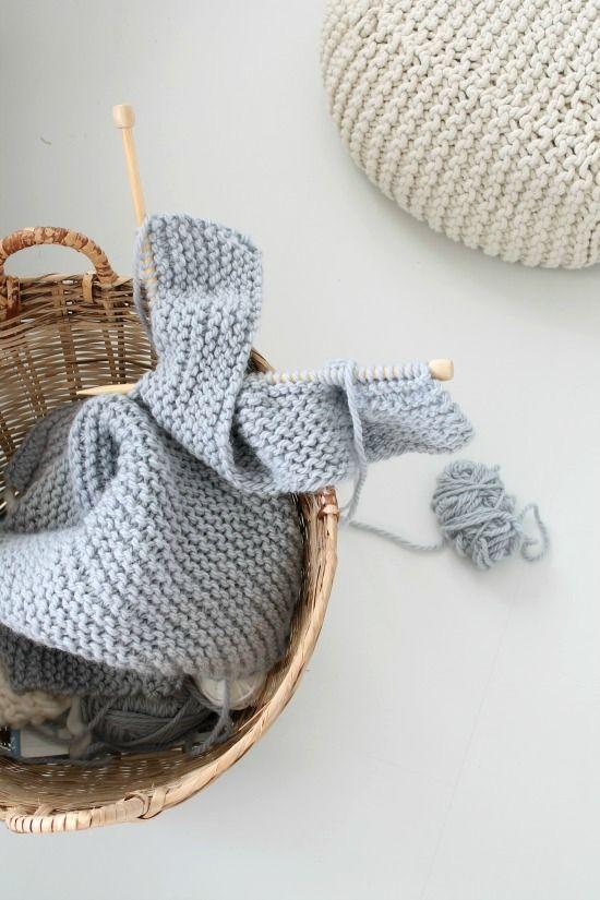Pin by Valeria Kaldi on Knitting   Ganchillo, Ovillos, Punto