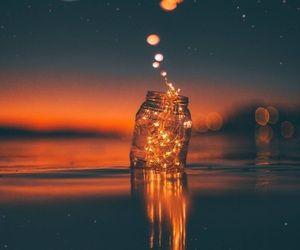 Lights ✨💫