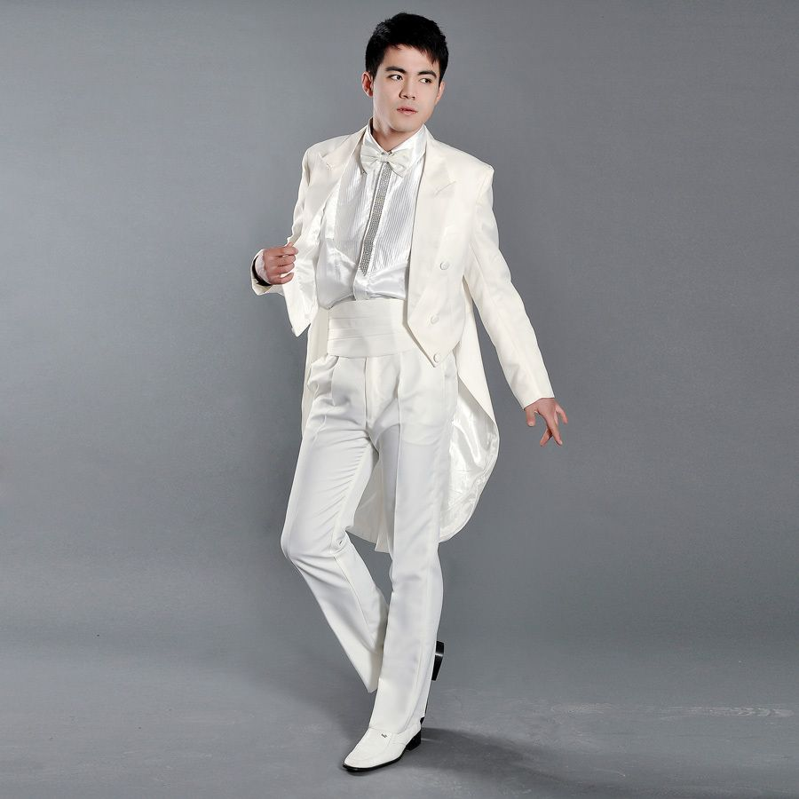formal dress mens | free-shipping-for-Men-s-clothing-formal-dress ...