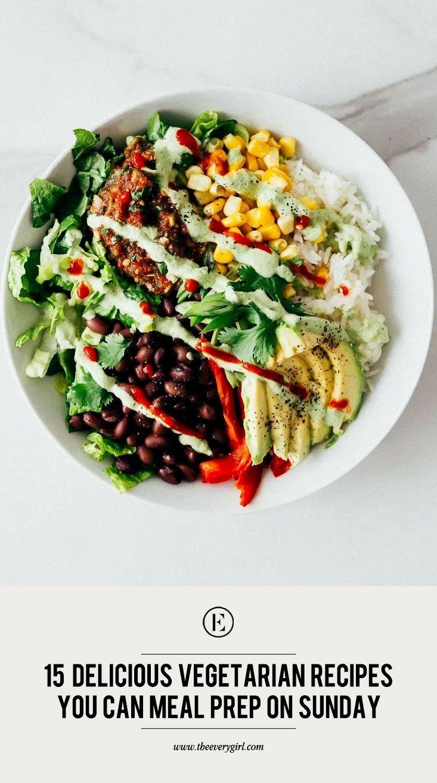 Why Vegetarian Vegetarian 101 Vegetarian Cookbooks