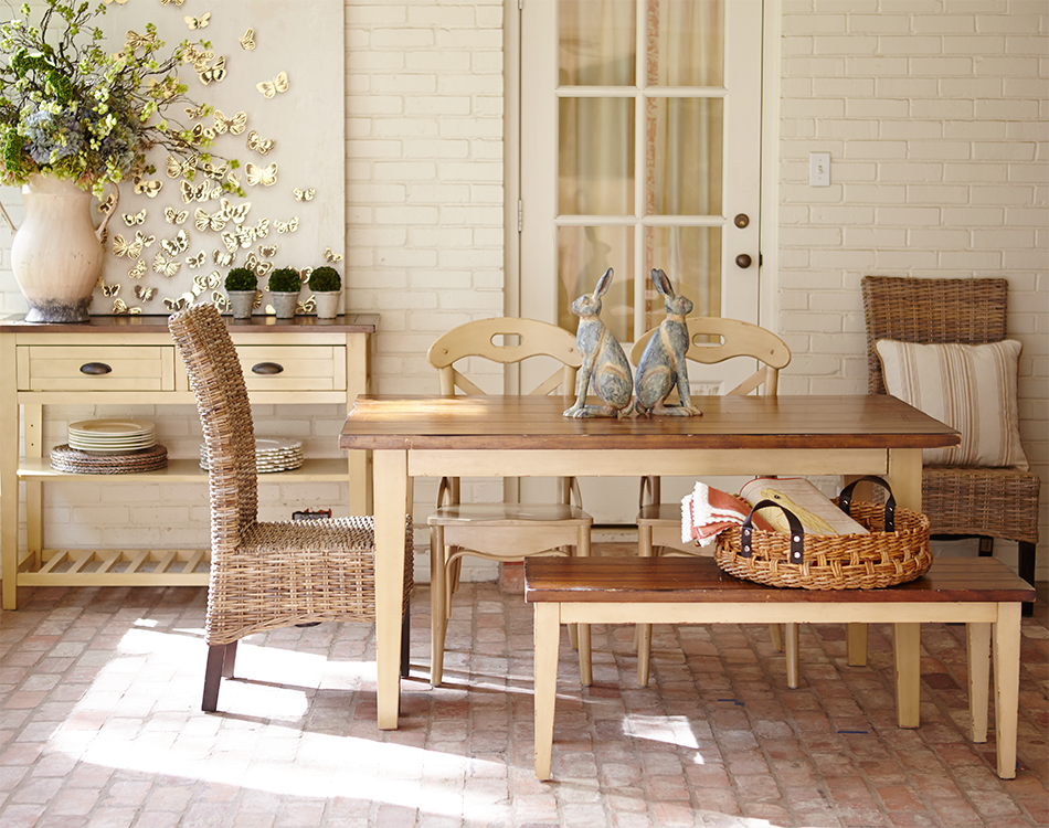 Pin On Cozy Home Sweet, Round Table Carmichael