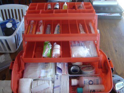 Tackle Box First Aid Kit: Organize your first aid supplies #firstaid Tackle Box First Aid Kit: Organize your first aid supplies #organizemedicinecabinets Tackle Box First Aid Kit: Organize your first aid supplies #firstaid Tackle Box First Aid Kit: Organize your first aid supplies #organizemedicinecabinets Tackle Box First Aid Kit: Organize your first aid supplies #firstaid Tackle Box First Aid Kit: Organize your first aid supplies #organizemedicinecabinets Tackle Box First Aid Kit: Organize you #organizemedicinecabinets
