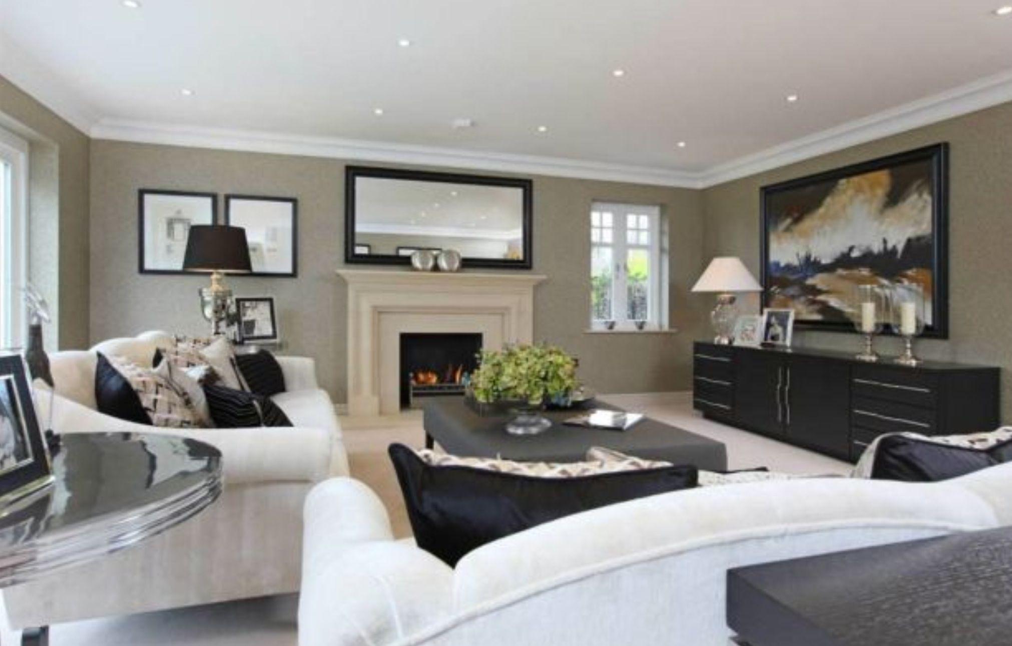 Interior Designe 301 Moved Permanently