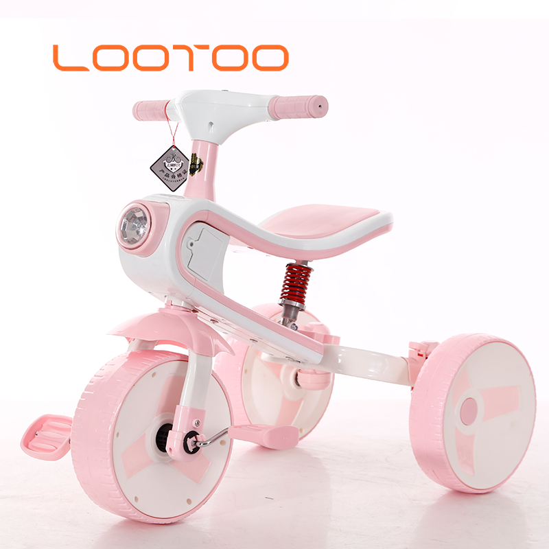 16++ Stroller bike for baby philippines ideas in 2021