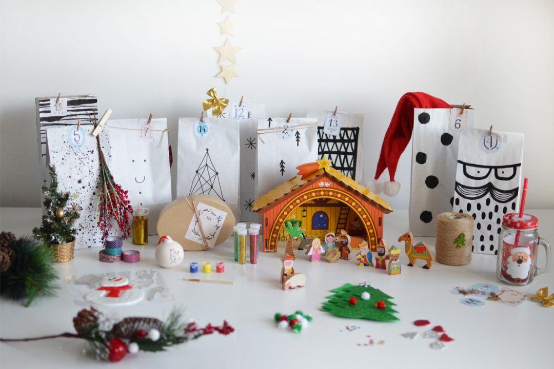Pin By Agata Zablocka On Swieta Bn X Mas Holiday Decor Decor Gingerbread House