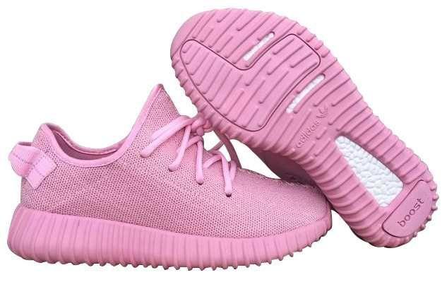 adidas air women rosa