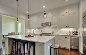 high kitchen island unit with seating - Google Search