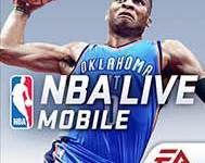 Nba Live Mobile Apk Mod 3 0 03 With Images Nba Live Nba Live