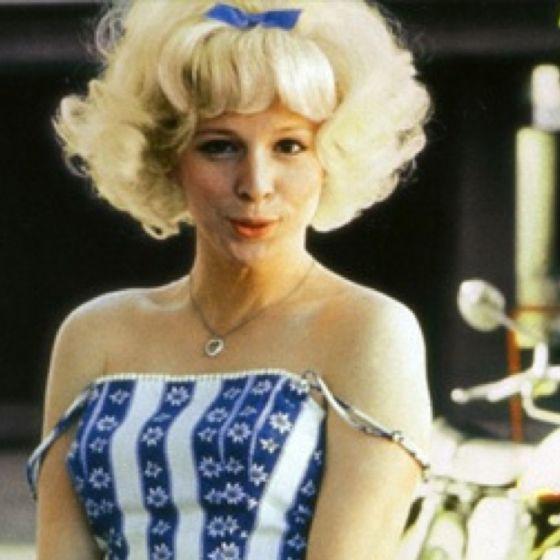 candy-clark-nude-clip-amateur-wife-hardon