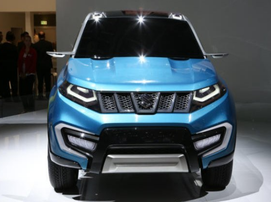 2018 suzuki samurai. simple suzuki 2018 suzuki grand vitara specs powertrain changes on suzuki samurai