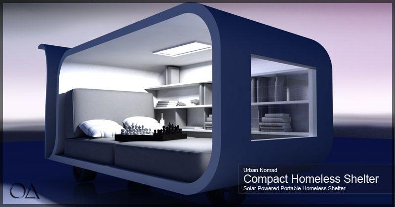 Instant Shelter Mby Architects : Owen architects online professional portfolio instant