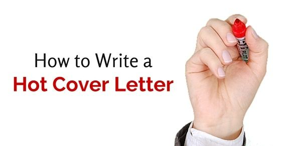 Nowadays Job Seekers Pay More Attention To Cover Letters Of