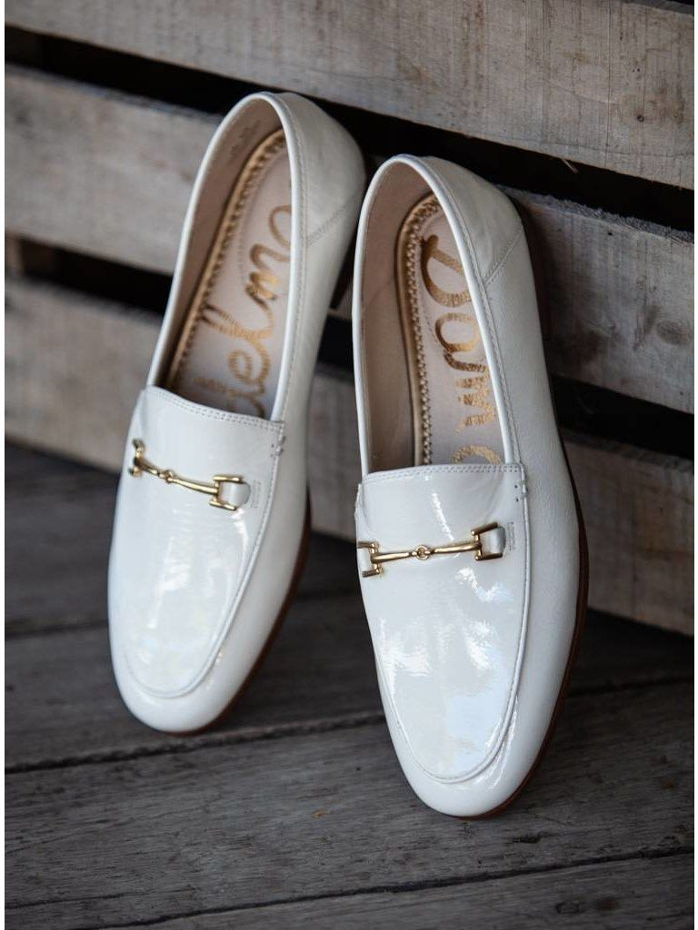 Bit loafers, Loafers, Mens canvas shoes