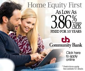 Home Equity Loans Ad Specials In 2019 Home Equity Loan Home
