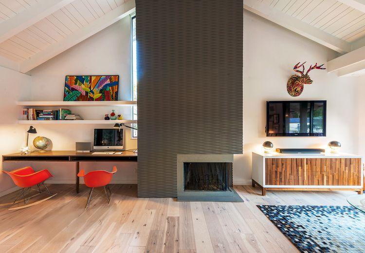 Jac interiors interior designer decorator top designers design images also rh pinterest