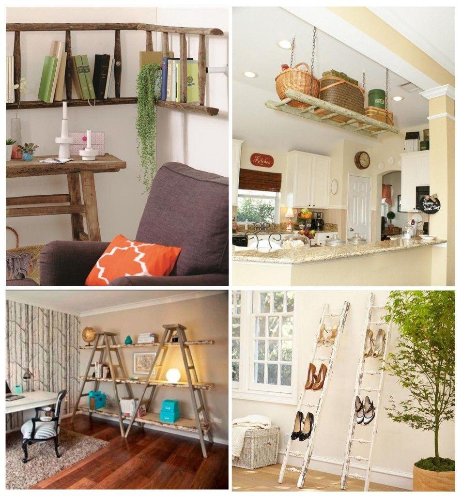 amazing diy rustic home decor ideas u page of home