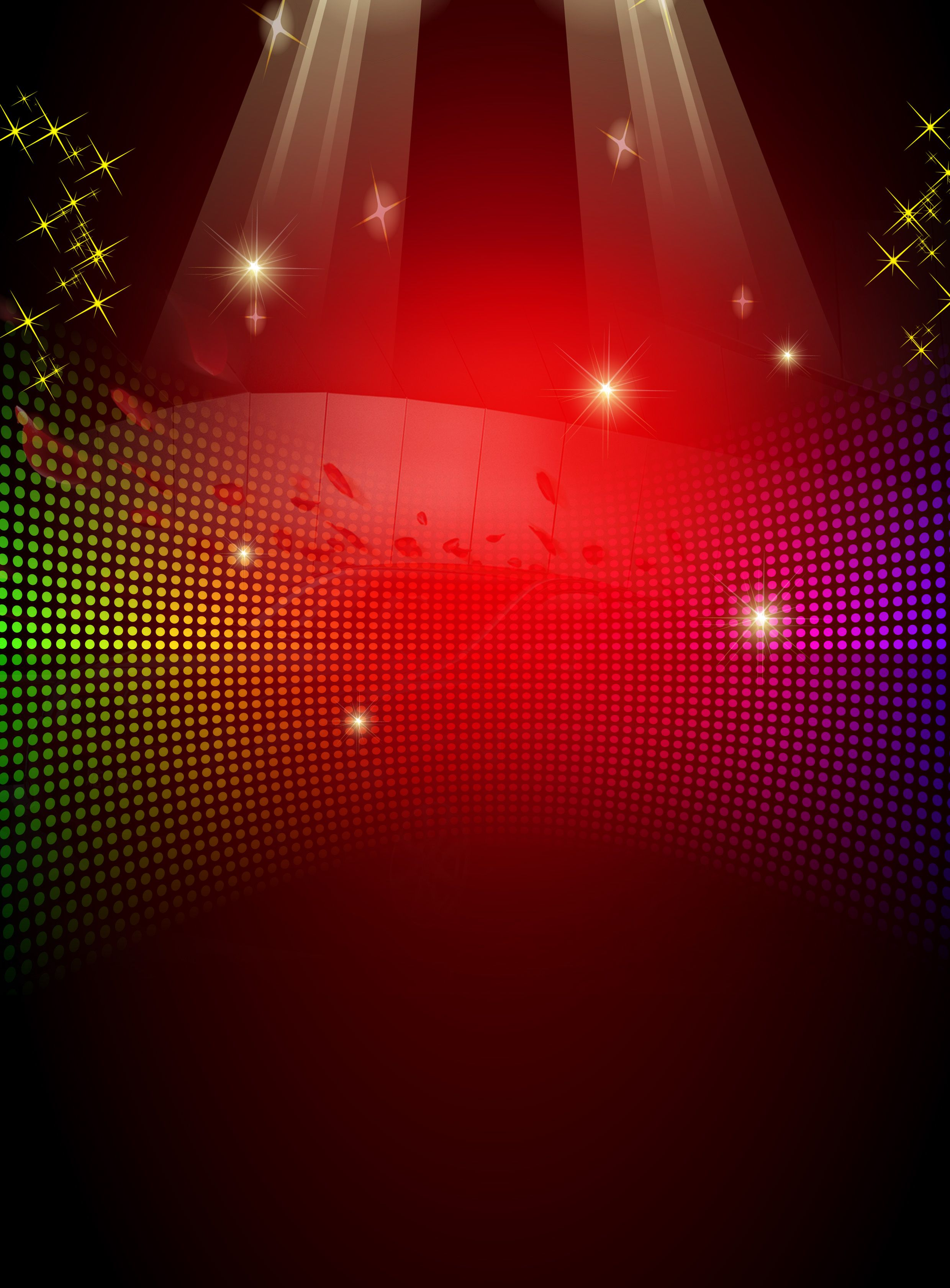 dazzling red background material party poster poster background design red background new background images dazzling red background material party