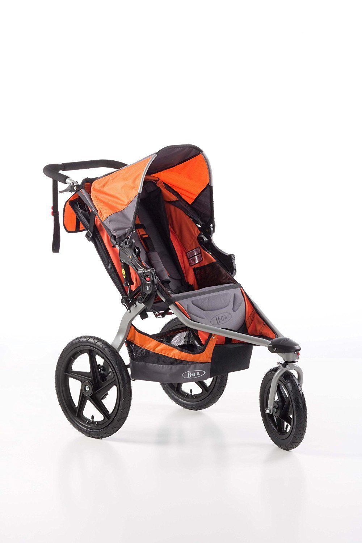 Best Outdoor stroller for Active parents Sweentuplife