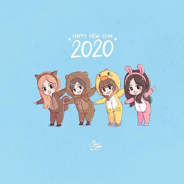 fanart của 𝓢𝓸𝓯𝓽 𝓵𝓾𝓿𝓲𝓮 trong 2020 Anime, Dễ thương, Hình ảnh