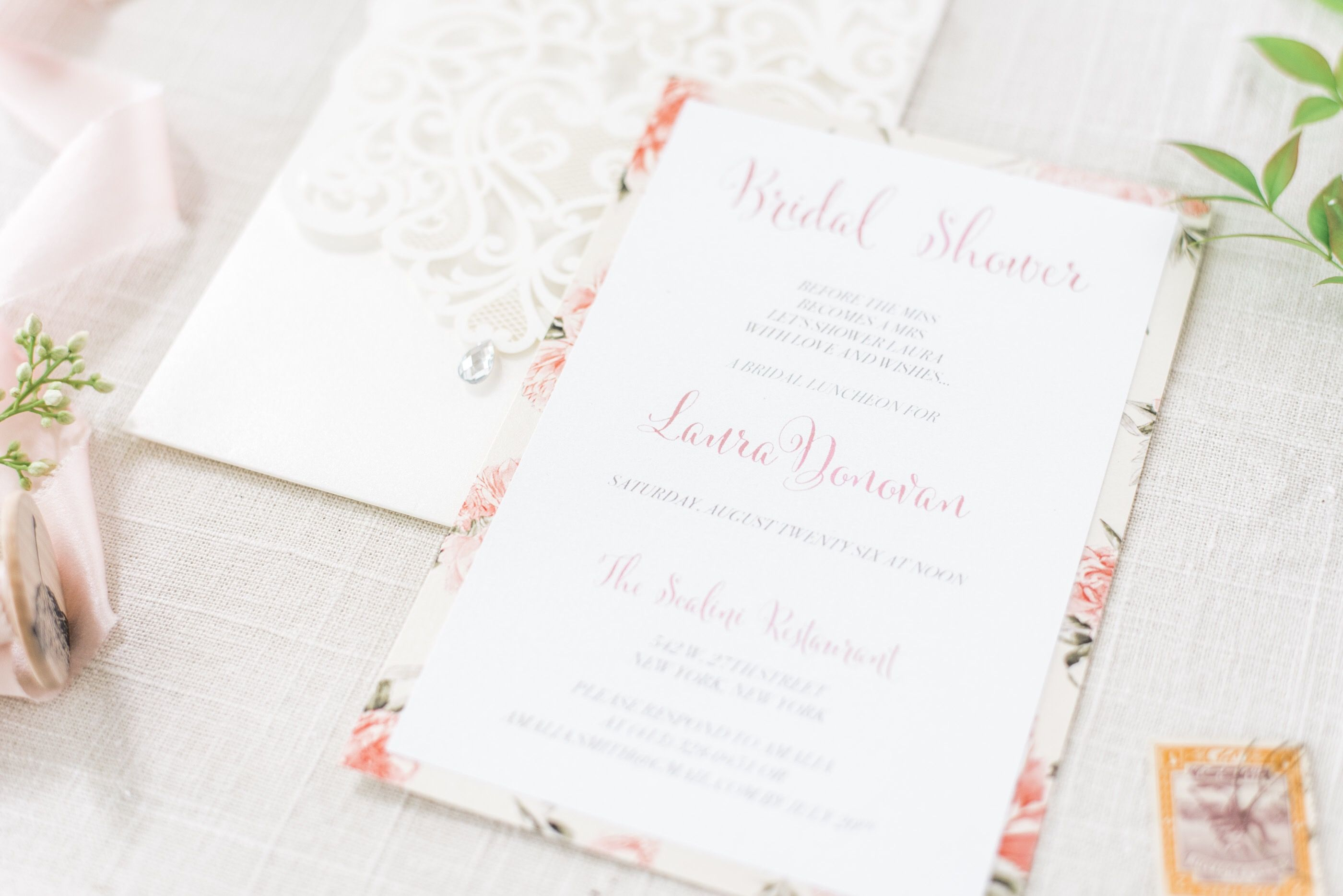 Bridal shower invitation card #bridalshowerinvitation | Invitations ...