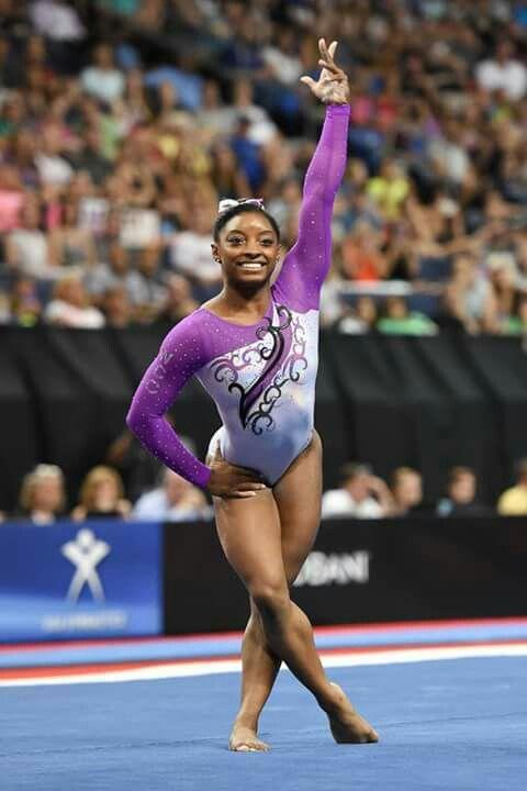 floor gymnastics olympics. SIMONE BILES 2016. Team Usa GymnasticsGymnastics PicsGymnastics FloorGymnastics HistoryOlympic Floor Gymnastics Olympics
