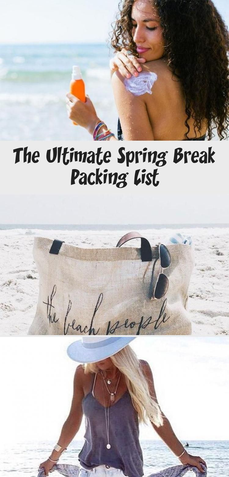 The Ultimate Spring Break Packing List #ultimatepackinglist The Ultimate Spring Break Packing List #clothesPatterns #clothesInvierno #clothesCasual #clothesMens #Kawaiiclothes #ultimatepackinglist The Ultimate Spring Break Packing List #ultimatepackinglist The Ultimate Spring Break Packing List #clothesPatterns #clothesInvierno #clothesCasual #clothesMens #Kawaiiclothes #ultimatepackinglist