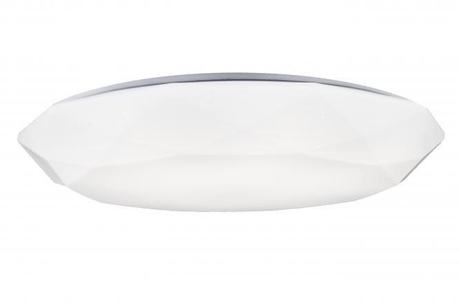 Runde Deckenleuchte Stoff Badezimmerlampe Mit Steckdose Kaufen
