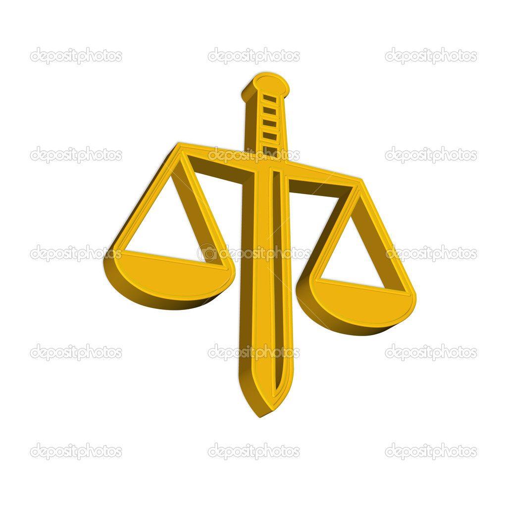 Scales Of Justice Stock Photo Artshock Blog Art Pinterest