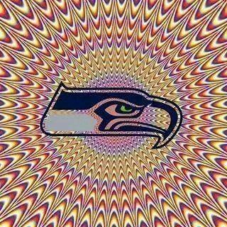 Seahawks !!!!!