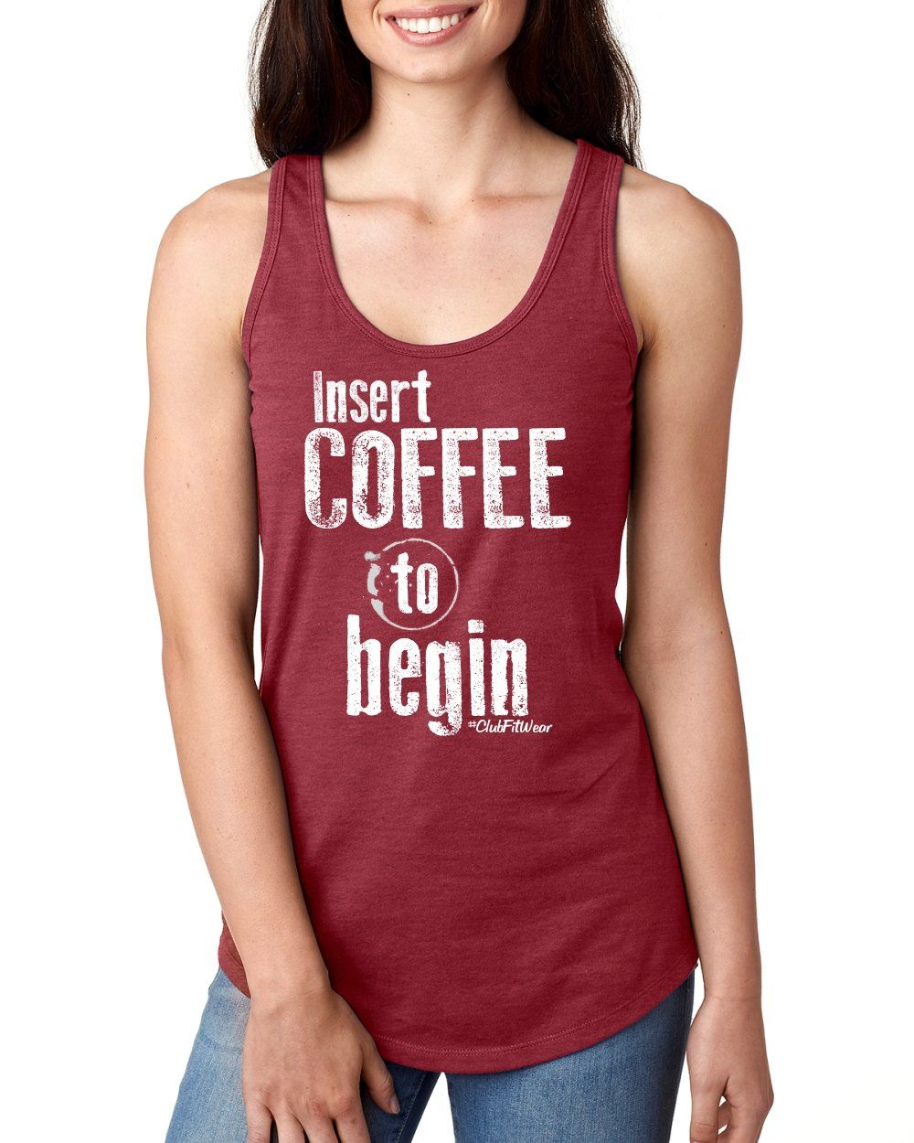 f2a5f63bdc7 Insert Coffee to Begin in 2019   Products   Funny shirts women, Mom ...