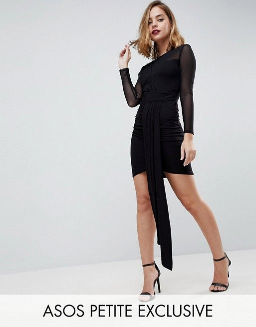 Discover Fashion Online Semi Formal Dresses Pinterest Semi