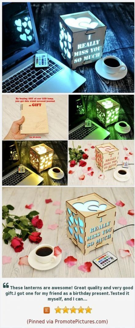 54  Ideas For Gifts For Boyfriend Long Distance So Cute Valentines Day