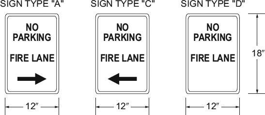 2015 International Fire Code