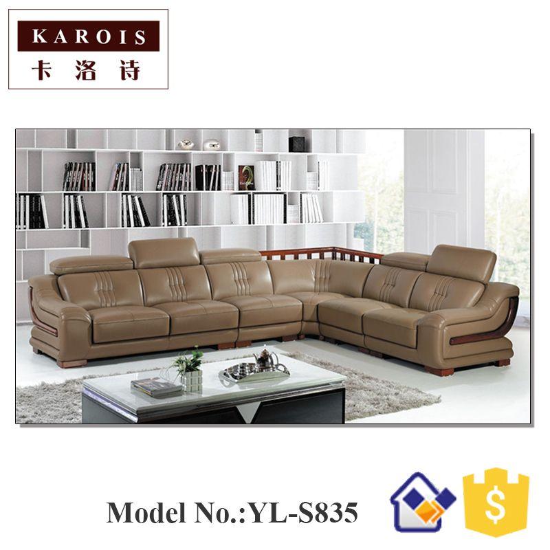 Fantastic 875 Best Living Room Sofas Images Living Room Sofa Living Pabps2019 Chair Design Images Pabps2019Com