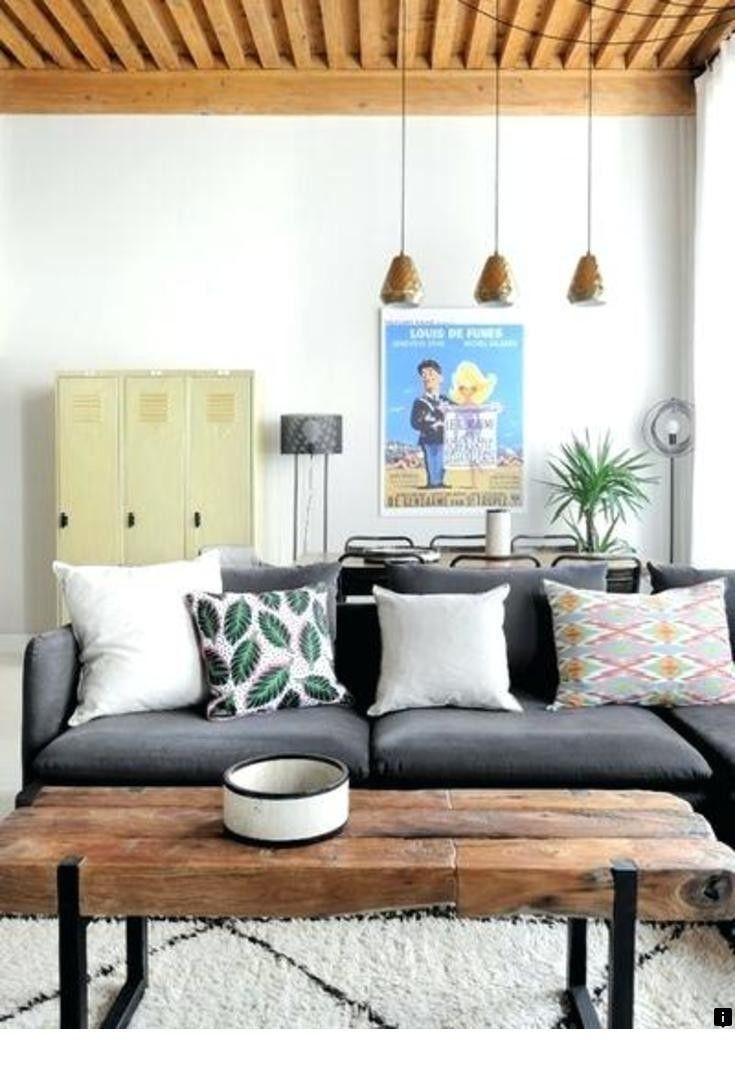 37++ Home decor furniture store near me info