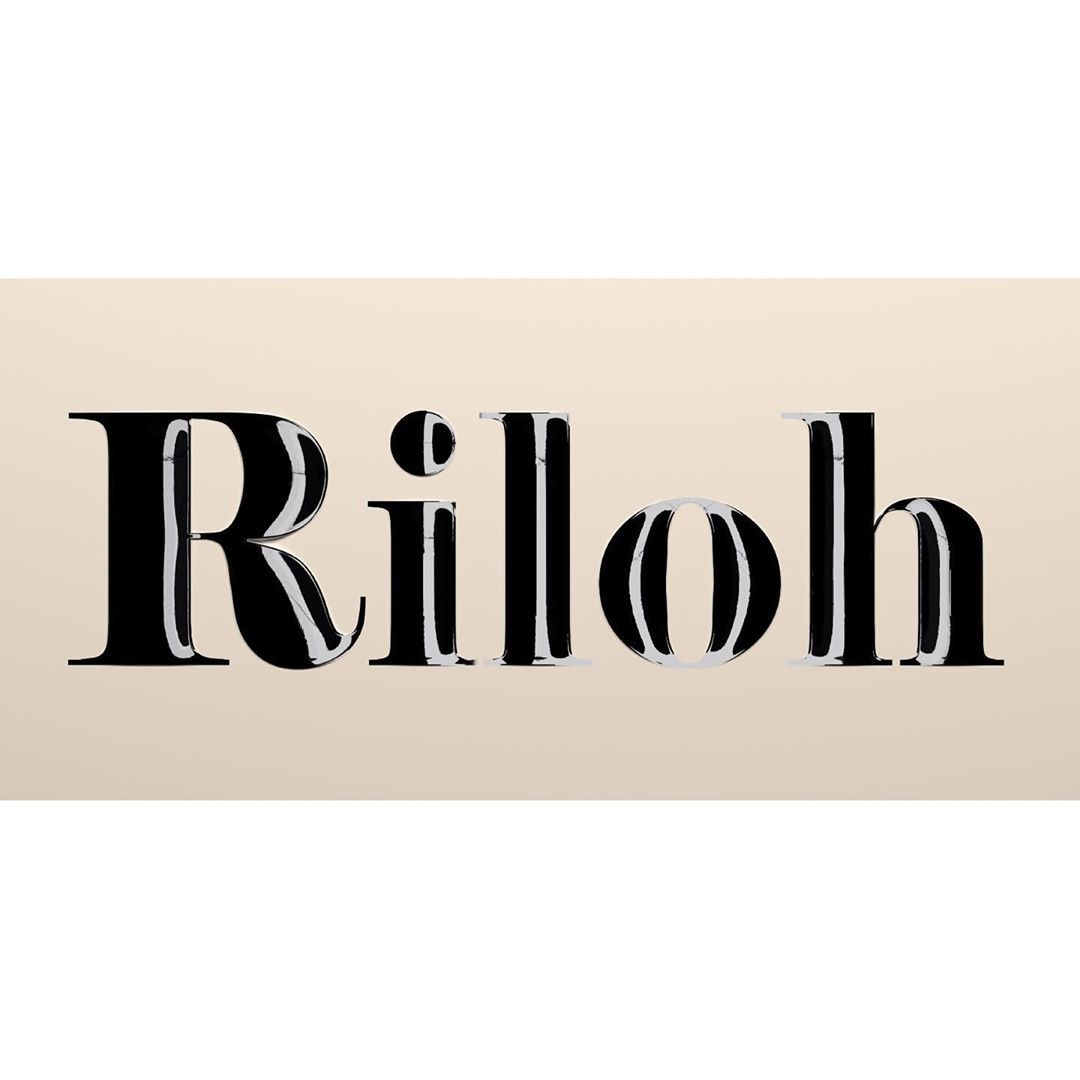 Riloh On Instagram Don T Forget To Sign Up For Our Trade Program