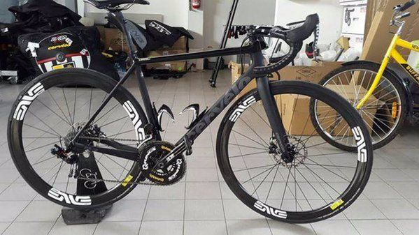 d1faa1c8842 ROTOR - Embedded image permalink --> | Cycling - road & cross bikes ...