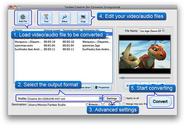 Mov To Mp4 How To Convert Quicktime Mov To Mp4 In Windows Mac Converter Free Mp3 Converter Video Converter