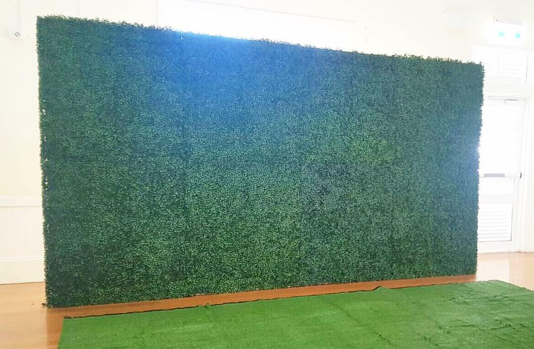 grass wall backdrop diy pinterest backdrops wall backdrops