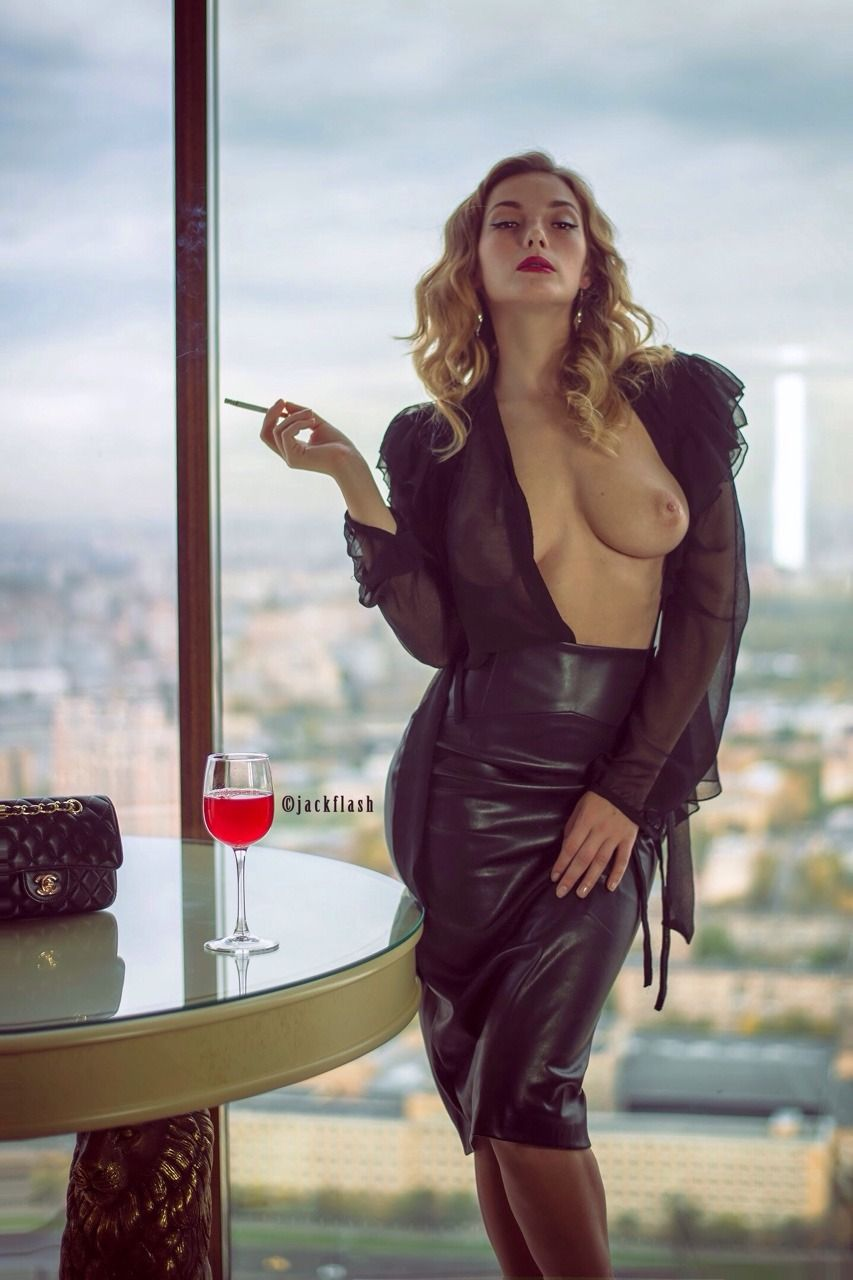 erotic meeting