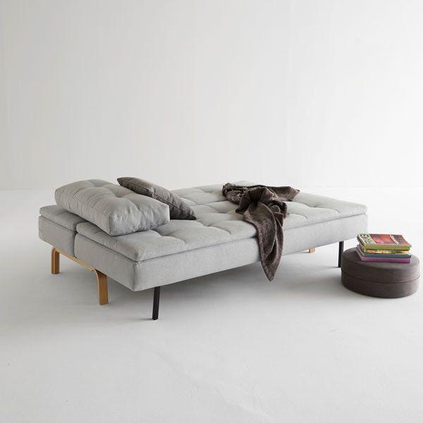 Admirable Murphy Sofa Bed Double Sofa Beds Usa Sofa Bed Sofa Machost Co Dining Chair Design Ideas Machostcouk