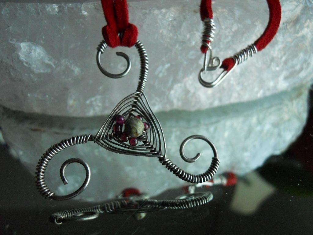 Native American Symbol For Love Homecoming Symbol Unique Jewelry